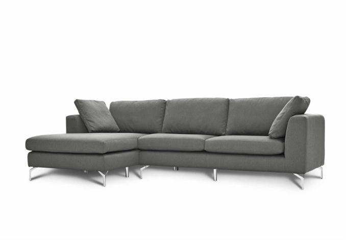 Furniture Village Apex lhf chaise sofa - apex - living room furniture | sofas and