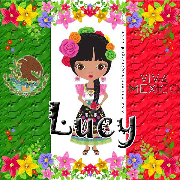 mu%C3%B1equitas+adelitas+con+flores+fondo+de+bandera+de+mexico+fiestas+patrias+mensaje+de+viva+mexico+y+nombres+de+mujeres+lucy.png (600×600)