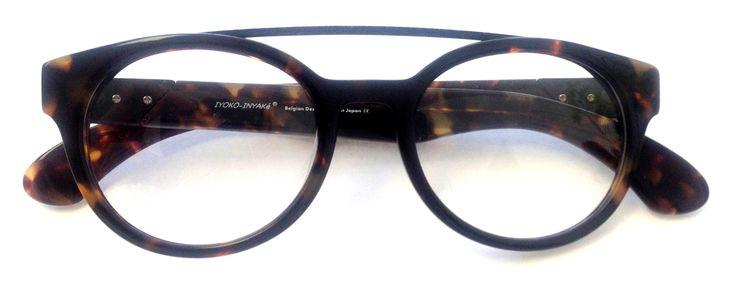 #Dope #fresh #IyokoInyake ... #hipster #glasses #eyewear #eyeglasses