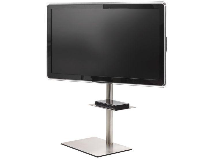 drehbarer tv standfu cmb 225 tv st nder tv standf e standfu st nder und tv st nder. Black Bedroom Furniture Sets. Home Design Ideas