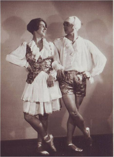 Pireorama ιστορίας και πολιτισμού
