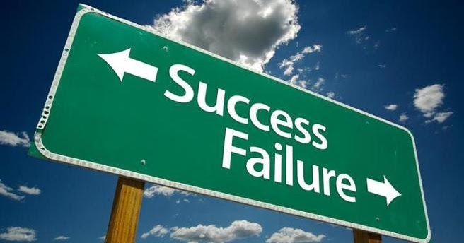 Πέντε πράγματα που κάνουν οι επιτυχημένοι άνθρωποι κάθε πρωί