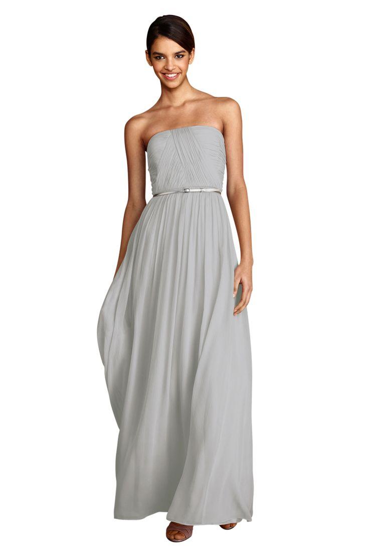 55 best Bridesmaids\' Dresses images on Pinterest | Bridesmaid ...