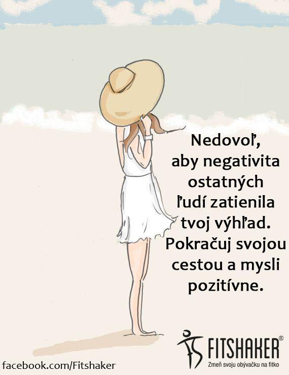 #pravda #citáty #život #skusenosti