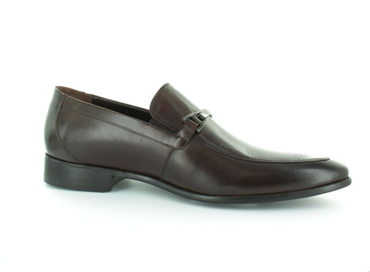 POINTED SLIP-ON PENNY MOC R1,595