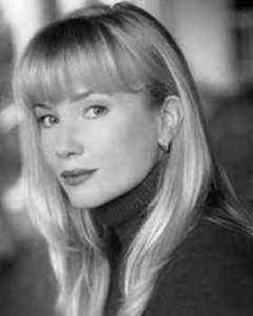Rebecca De Mornay quotes quotations and aphorisms from OpenQuotes #quotes #quotations #aphorisms #openquotes #citation