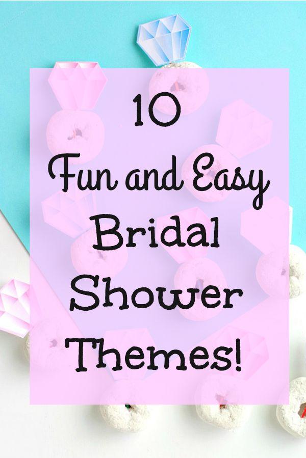 166 best Wedding & Baby images on Pinterest   Wedding ...