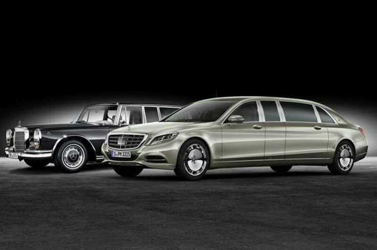 2018 mercedes maybach pullman. Unique Maybach Five 2018 Car Models Expected To Sizzle  Maybach Mercedes Maybach And  Images And Mercedes Pullman U