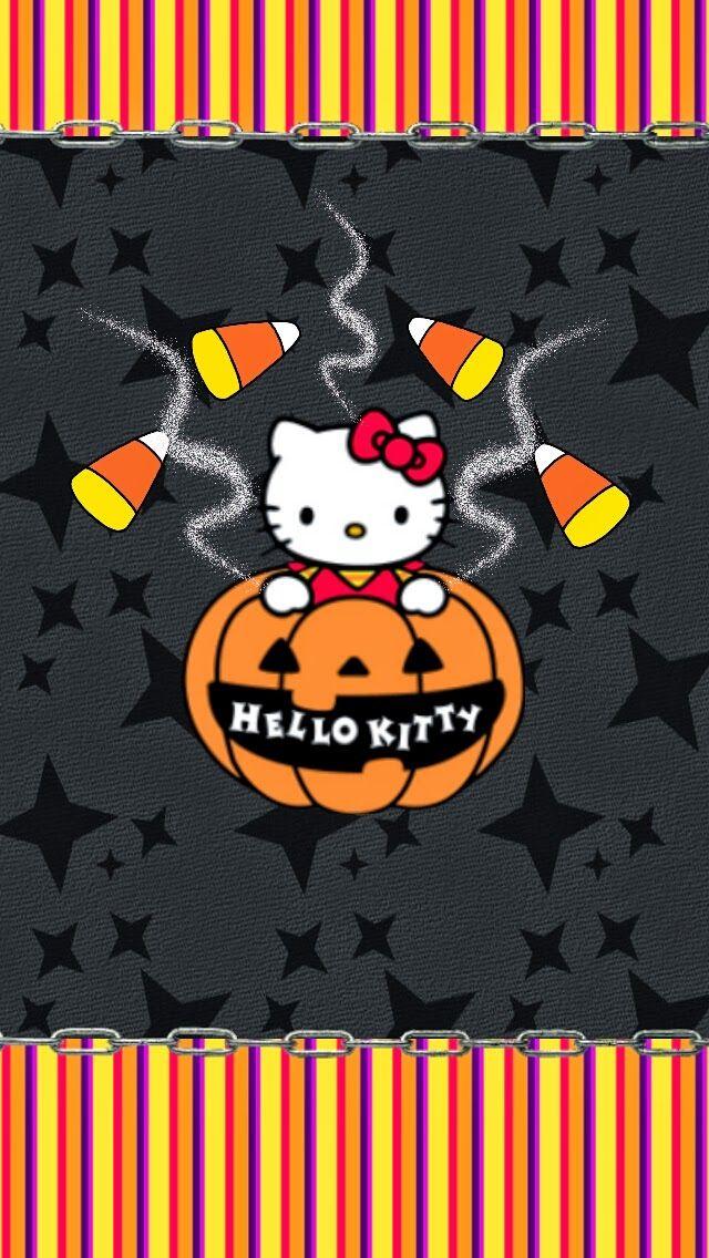 Fall Halloween Desktop Backgrounds