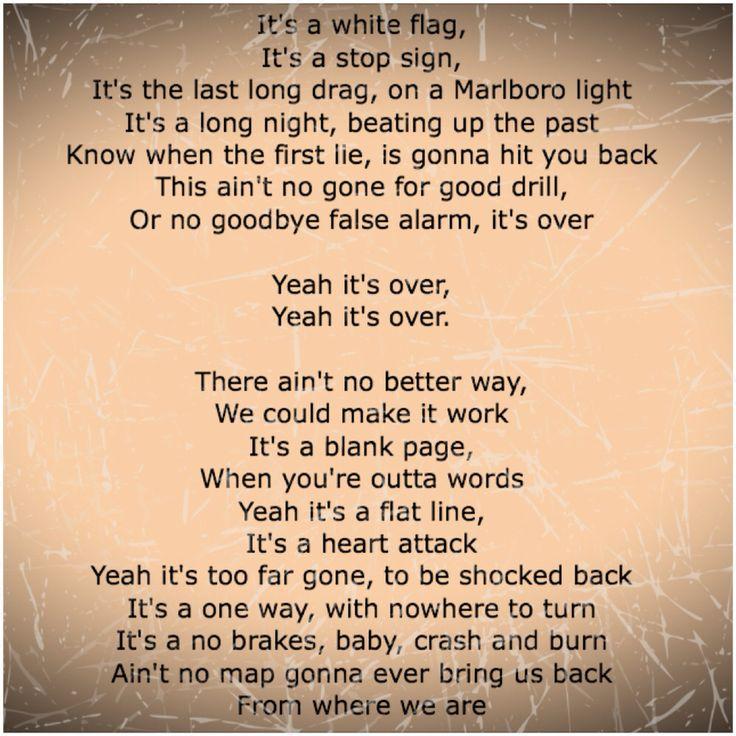 Lyric ain t no way lyrics : 1213 best Music&Lyrics images on Pinterest | Lyrics, Music lyrics ...