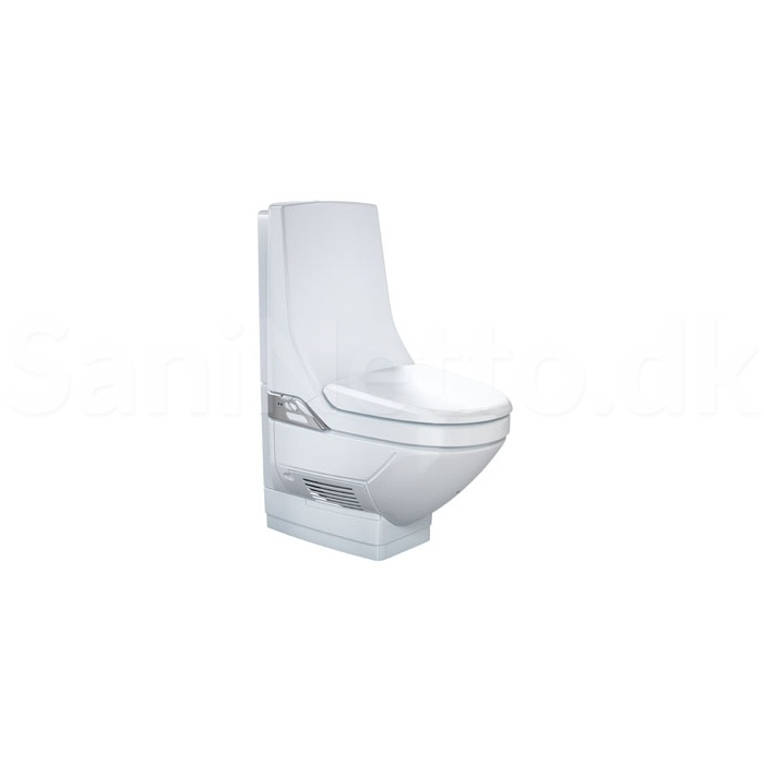 japanese toilets geberit aquaclean forward geberit aquaclean 8000plus. Black Bedroom Furniture Sets. Home Design Ideas