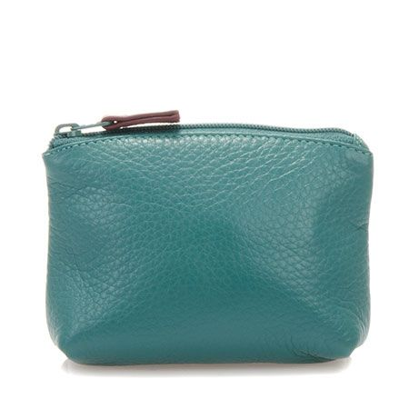 mywalit - product: 1160-32 Teal