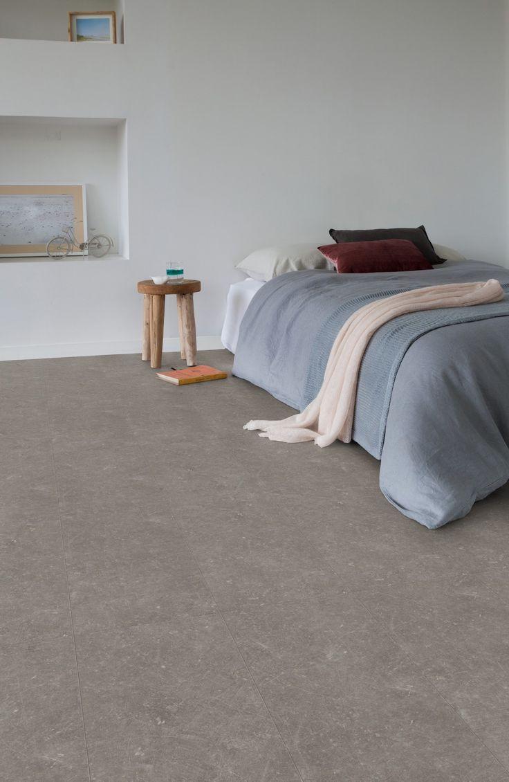 Carmel - Creation 30 X'Press by Gerflor #flooring #design #vinyl www.gerflor.com