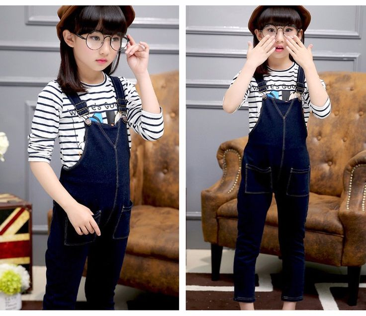 F16503#latest Design Girls Top Spring Autumn Soft Jumpsuit Wholesale Children's Boutique Clothing - Buy Sweet Child Clothing,Childrens Boutique Clothing,Professional Odm&oem Service Kids' Jeans Wholesale Product on Alibaba.com