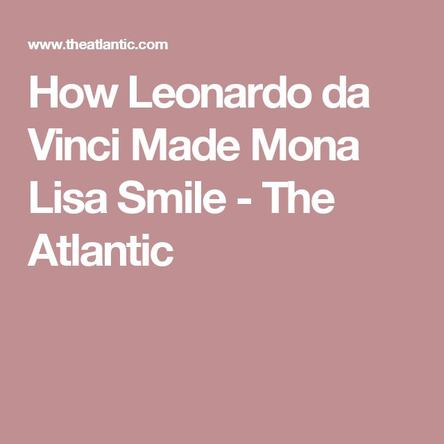 Best 25 mona lisa smile ideas on pinterest mona lisa for Can you buy the mona lisa