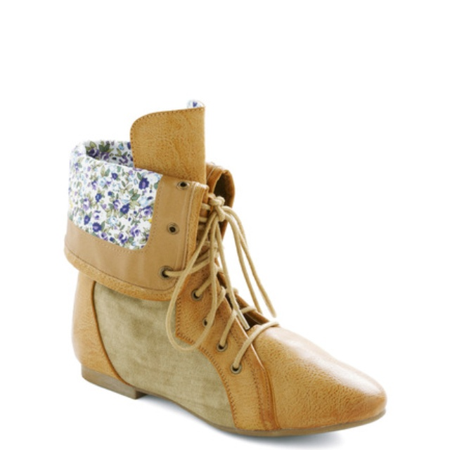 Modcloth. My new obsession.