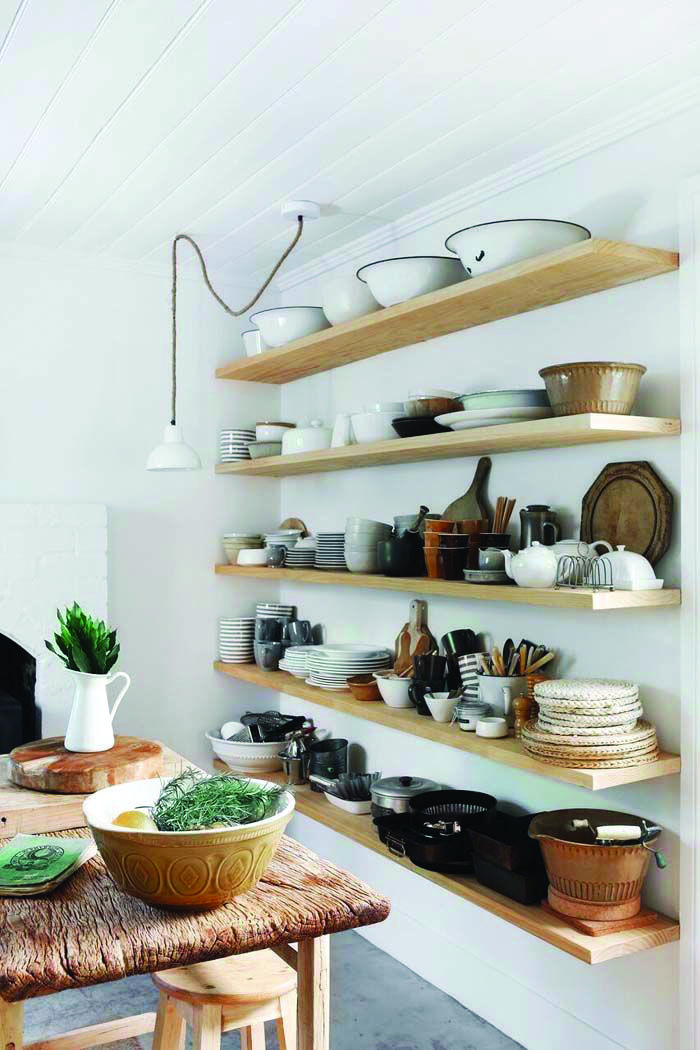 Cozy kitchen cabinet shelves replacement for your cozy home ...