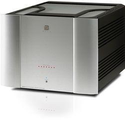 MOON Evolution MC-8 Multi-Channel Power Amplifier