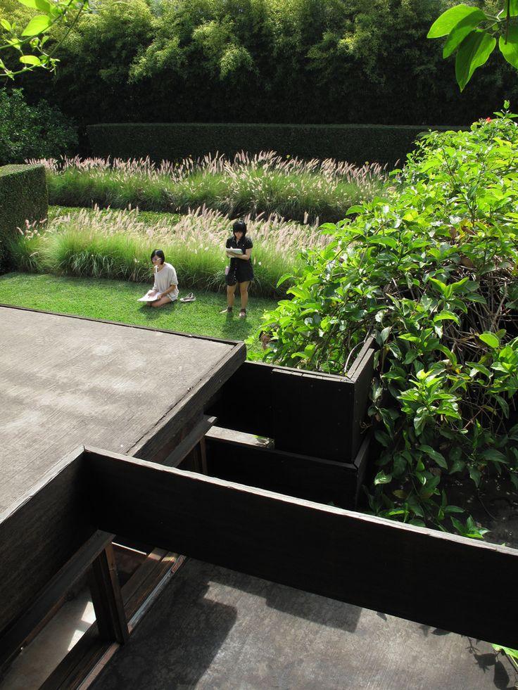 41 best Grass images on Pinterest Landscaping Flower gardening