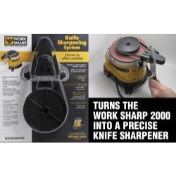 Knife Sharpeners - Pin It :-)  Follow US :-))  zCamping.com is your Camping Product Gallery ;) CLICK IMAGE TWICE for Pricing and Info :) SEE A LARGER SELECTION of knife sharpeners  at   http://zcamping.com/category/camping-categories/camping-knives-and-tools/knife-sharpeners/ - hunting, camping,knife, sharpening stone, camping gear,  camping accessories -  Knife Sharpening System « zCamping.com