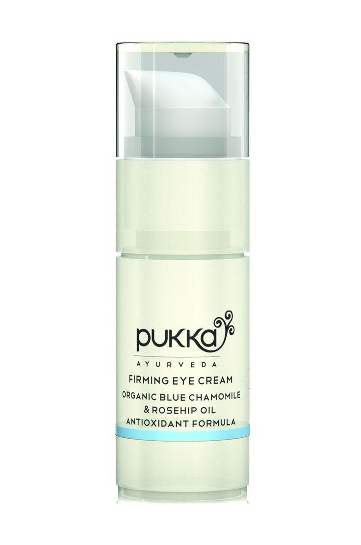 best rated eye cream for wrinkles #eyecreamsforwrinkles #HomeMadeWrinkleEyeCream