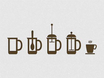 Coffee_icons