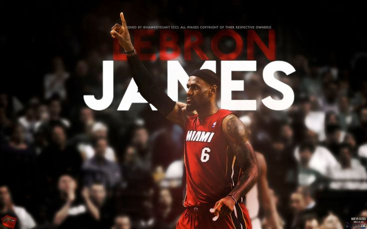 lebron james number 1 wallpapers hd