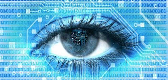 Πριν μερικά χρόνια θα έμοιαζε απίστευτη η είδηση πως ένα μικροτσίπ θα μπορούσε να επαναφέρει την χαμένη όραση σε ανθρώπους που έχουν τυφλωθεί.