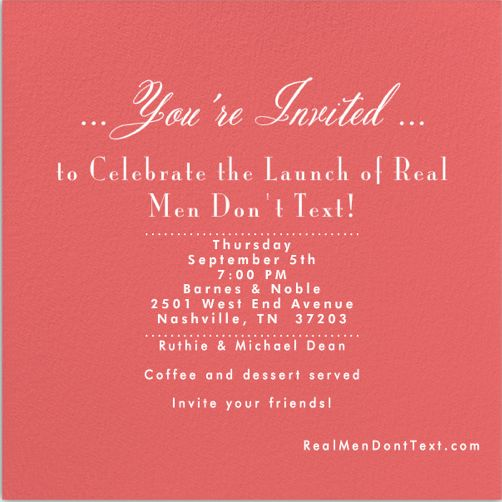 Divorce Party Invite Wording was awesome invitation design