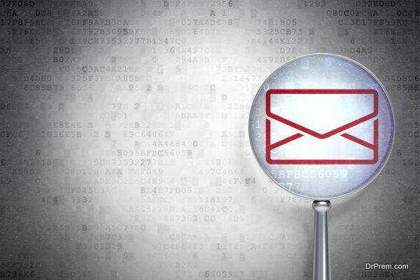 The right email marketing strategy will take your business to new heights | Advertising and Marketing Guide by Dr Prem | http://drprem.com/marketing/the-right-email-marketing-strategy-will-take-your-business-to-new-heights.html | #AdvertisingandMarketingGuideLatest, #OnlineMarketingGuide #ContentQuality, #EMailMarketingCampaign, #EmailMarketingStrategy, #Featured, #NewHeights, #PreferenceStrategy, #Top