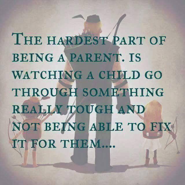 Wr Part My Son Quotes: 25+ Best Proud Parent Quotes On Pinterest