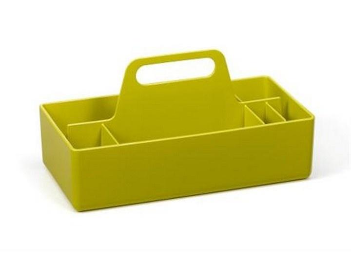 Vitra - Toolbox - Vitra_Storage_Office_Arik_Levy-4.jpg