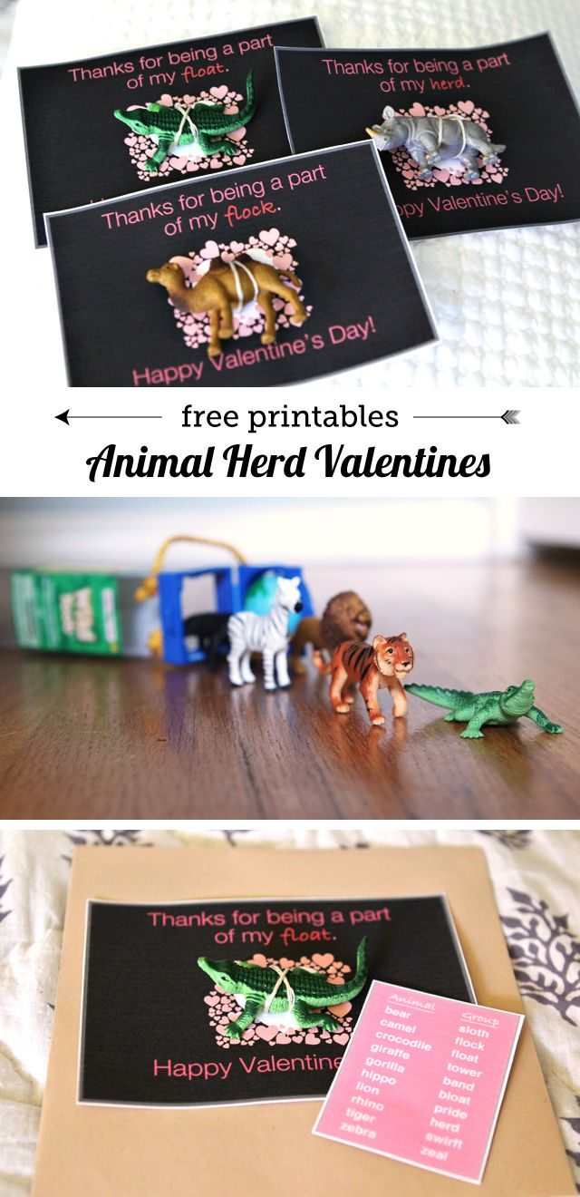 360 best valentines images on pinterest diy fairies and tags