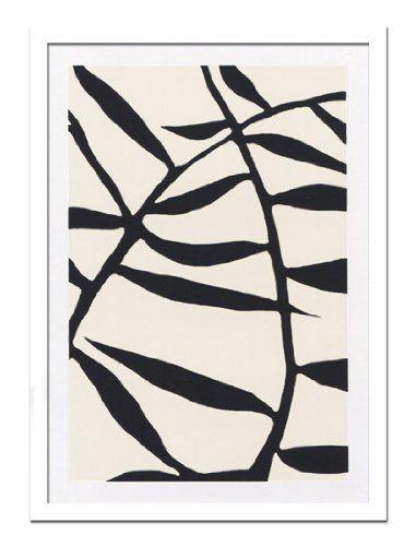 絵画・抽象画 Nicolas, Le Beuan Benic ニコラ ル ベアン ベニック Tiges, 2008 ティゲ2008/茎2008