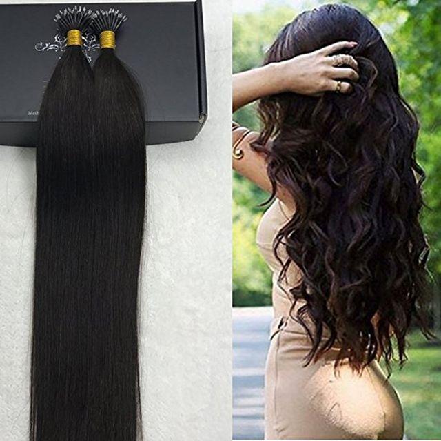94 Best Full Shine Hair Images On Pinterest 2 Tone Hair Balayage