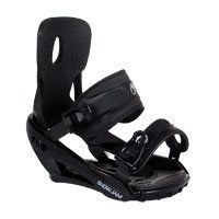 Snowjam Standard Snowboard Bindings size L (7-13) Black Snowboarding Snowboard Bindings 2012 NEW by SnowJam. Save 46 Off!. $64.99. The Snowjam Standard men's snowboard bindings are a lightweight, clearance priced entry level snowboard binding that is the best choice for beginners / intermediates. Whether you're looking at these bindings for yourself or a loved one, you probably don't want to break the bank on snowboard gear until its clear that snowboarding is a hobby  Impact pads: Foam or…
