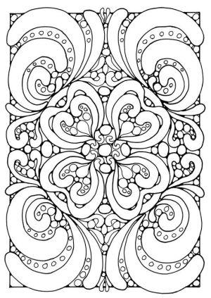 Mejores 21 imágenes de Mandala Fandango en Pinterest | Libros para ...