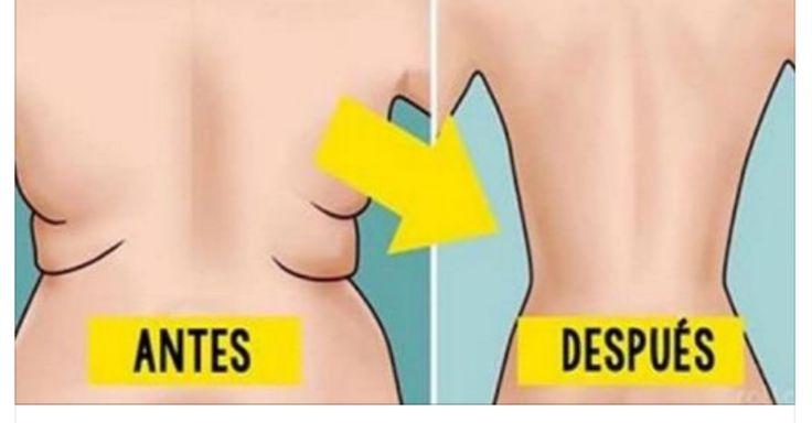 En este artículo vamos a mostrarte como hacer el remedio casero más potente y natural para disminuir el colesterol y quemar la grasa al mismo tiempo. Esta receta casera es realmente sorprendente incluso los expertos médicos la recomiendan para personas con niveles altos de colesterol. A continuación te mostraremos 2 remedios caseros muy sencillos y …