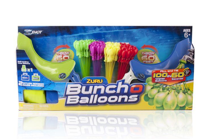 http://bunchoballoons.com/