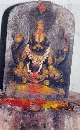 Sri Lakshmi Narasimhar: Sri Lakshmi Narasimhar Photos/Paintings