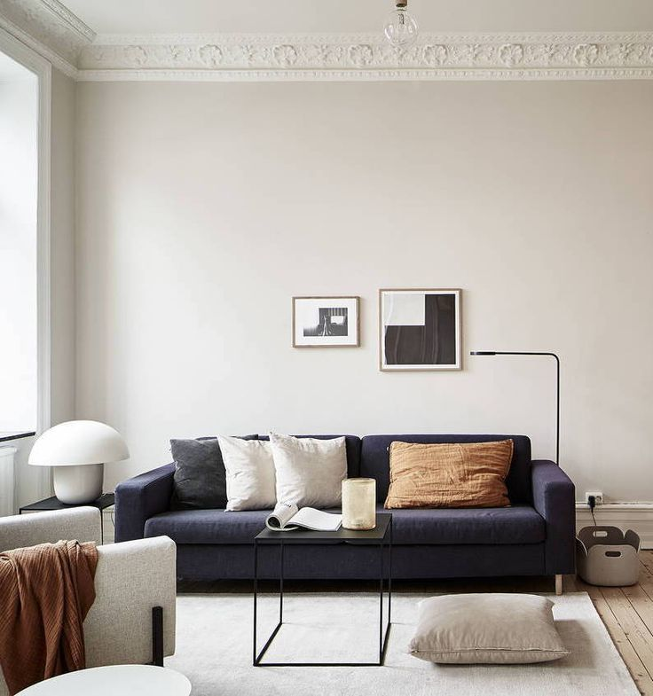 Pin By Alicy On Idee Salon In 2020 Home Decor Living Room Decor Inspiration Home Interior Design #nice #decor #in #living #room