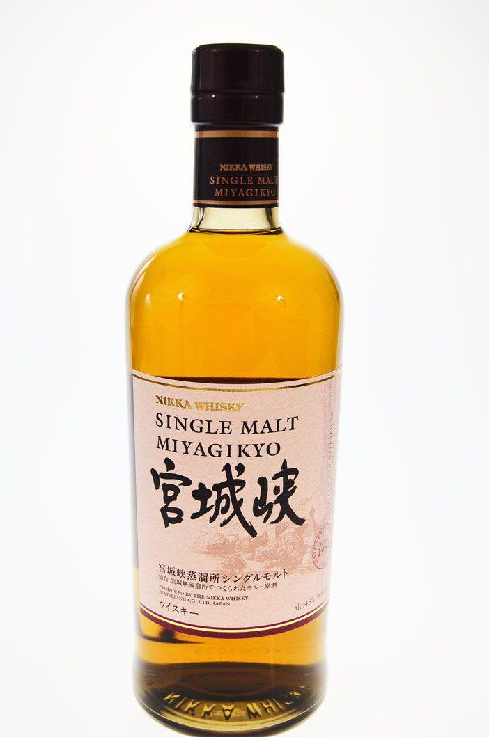 tsuru single women Ryusui tsuru - white crane - (women: cotton yukata) us$5600 maisugata - petal of danced cherry blossoms - (women: cotton yukata) us$5800 12 next.