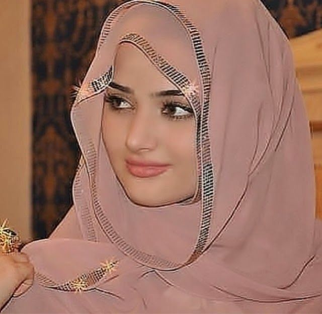 Chechnya Beauty Variety Of Russia Pinterest Hijabs