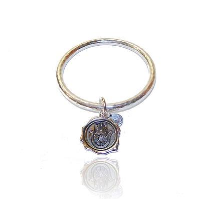 Ladita | Bracelets
