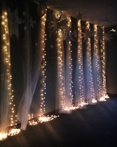 star wars themed prom - Google Search