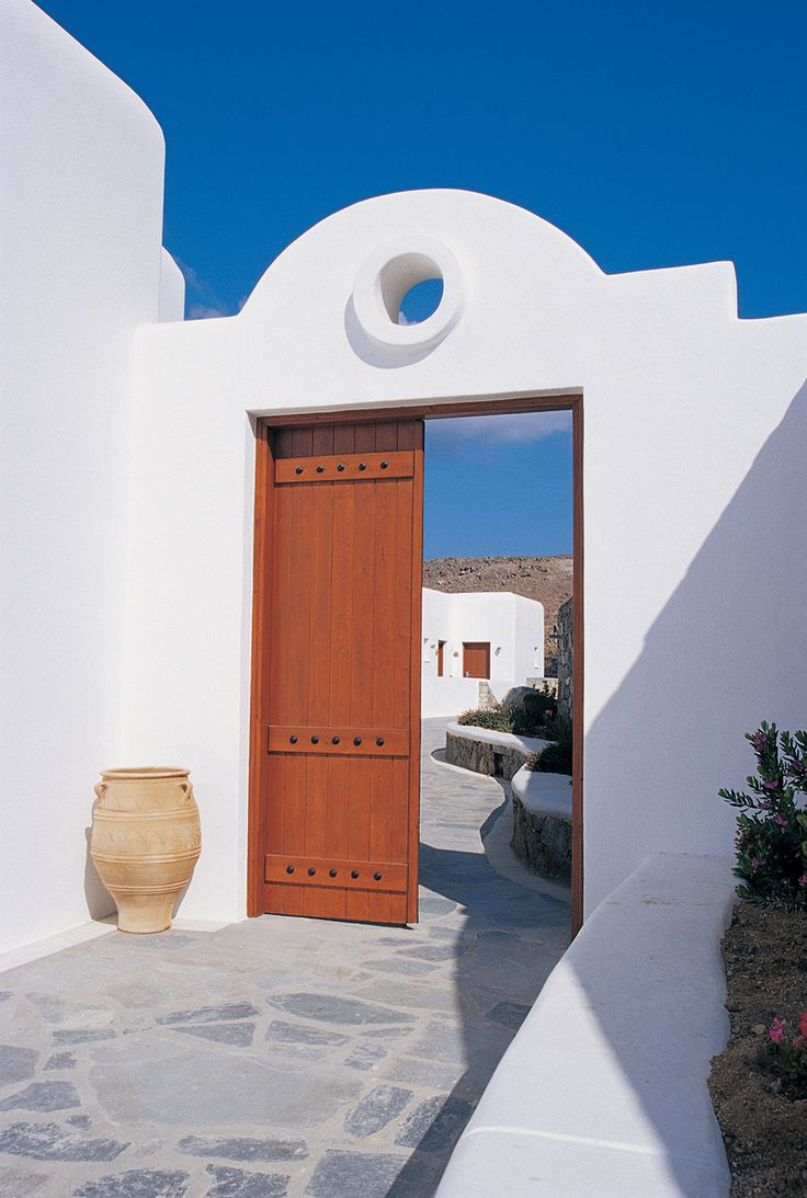 Cycladic-entrance_1264689765.jpg (808×1200)