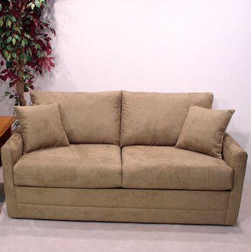 11 best Home Decor Sleeper Sofas on Houzz images on Pinterest