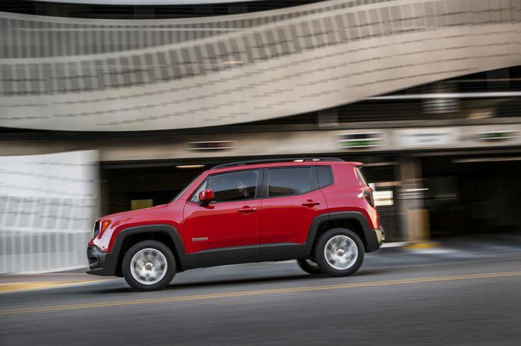 Renegade Jeep prices - http://autotras.com