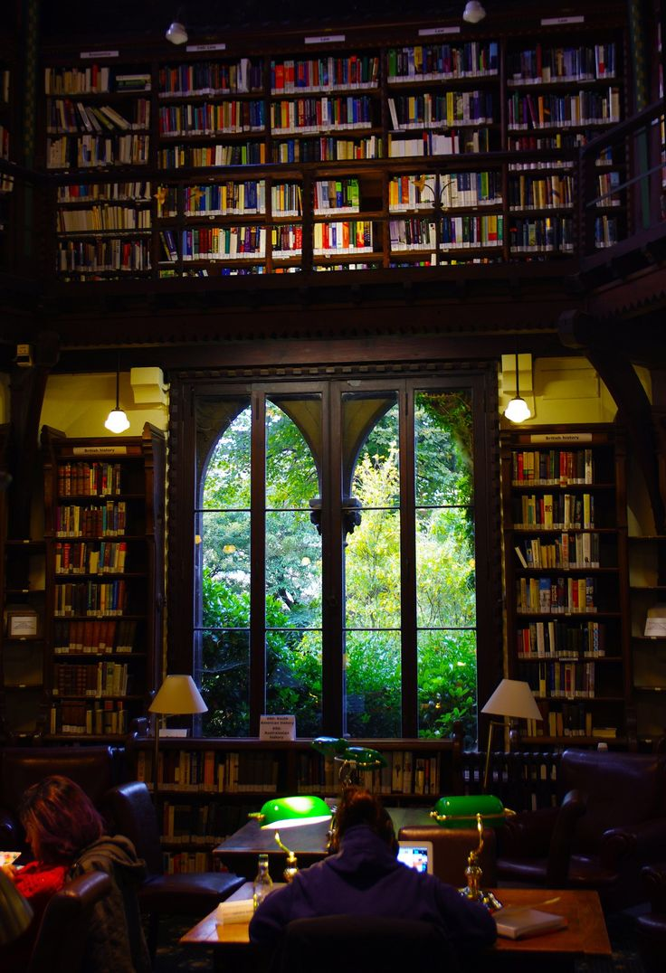 6042 Best Library And Bookstore And Bookshelf Images On  # Muebles Peekskill