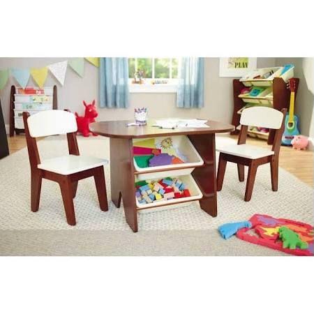 32 Best Toddler Art Desk With Storage Images On Pinterest